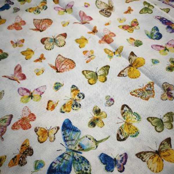 Butterfly Sept.